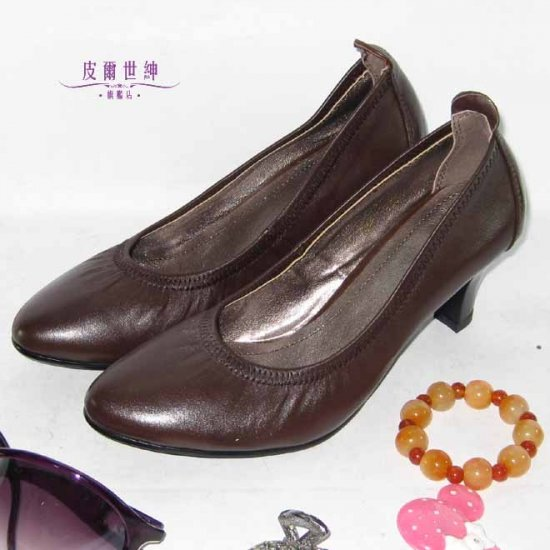 09 new arrival dress shoes shoe B7806