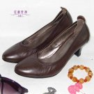 09 new arrival dress shoes shoe B7806