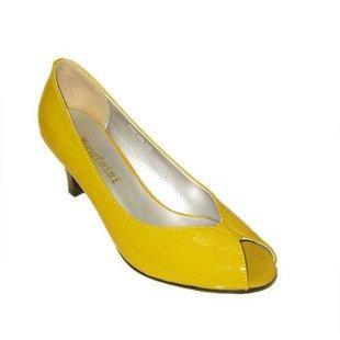 09 new arrival dress shoes shoe 8133