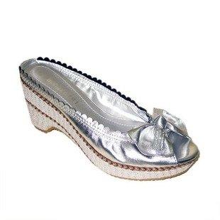 09 new arrival dress shoes shoe 8593