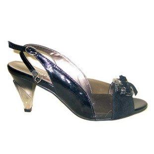 09 new arrival dress shoes shoe 8939