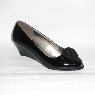 2010 new arrival dress shoes shoe 8918
