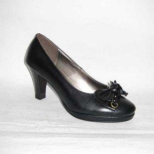 09 new arrival dress shoes shoe 763