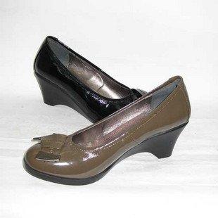 2010 new arrival dress shoes shoe 2830