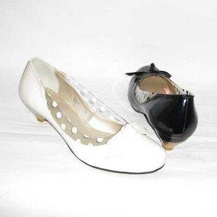 09 new arrival dress shoes shoe 8356