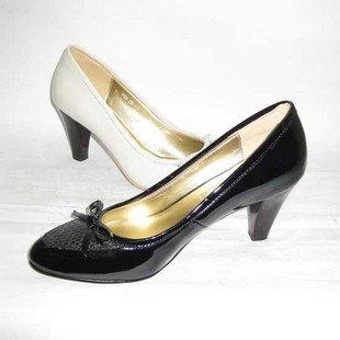 09 new arrival dress shoes shoe 9126