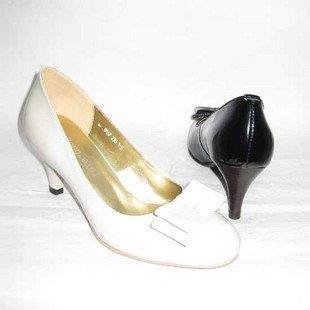 09 new arrival dress shoes shoe 9137
