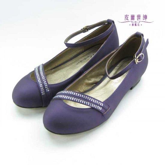 09 new arrival dress shoes shoe 6211