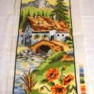 Needlepoint canvas from creations Margot de Paris - 282