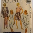 Pattern 5228 from McCall's (1991) - Easy Non-Stop Wardrobe