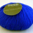 Filatura Di Crosa Matterhorn Yarn (100 meters) per 1.75oz(50 gr.) skein -  color 132