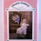 Hearts Content (1987) - Blessed Bunny and Friends