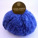 garnstudio Highlander Yarn 88 yds (80 meters) per 1.75oz(50 gr.) skein -  color 6