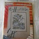 Design Works Crafts Cross Stitch Greetings Kit - 837