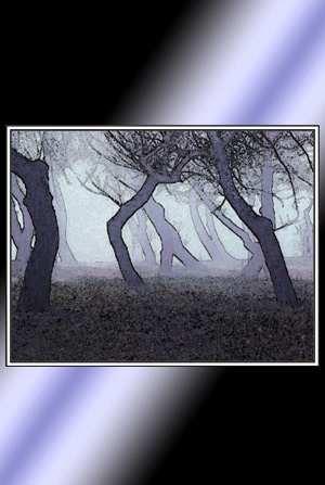 Psychic Fog