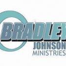God Is Restoring Me- CD Sermon