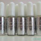 12 Sparkle Sealer For Lips
