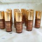 12 No.84 Copper Tint Diamond Gloss Nail