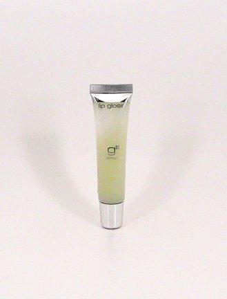 Glamorous Cosmetics Tube Lip Gloss Makeup - #2