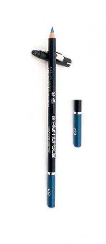 Glamorous Cosmetics Wooden Lip & Eye Makeup Pencil #23