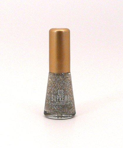 Glamorous Cosmetics Supreme Nail Polish #80 Fairy Dust