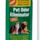 Outright Pet Odor Eliminator