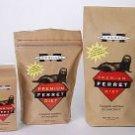 Marshall Premium Ferret Food 35lbs.
