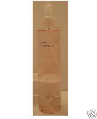 NEW GAP SO PINK FRAGRANCE SPRAY MIST HTF FACTORY SEALED 200 ml / 7 OZ FULL SIZE