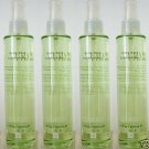 4x NEW GAP GRASS FRAGRANCE SPRAY MIST HTF SEALED 200 ml