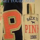 VICTORIA SECRET BACK TO PINK PERFUME EAU DE PARFUM 75ML