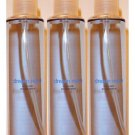 3x NEW GAP DREAM MORE FRAGRANCE SPRAY MIST SEALED 7 oz