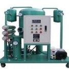 ZJB Series High-Efficient Vacuum Oil Purifier
