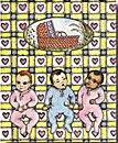Baby's Create-A-Book Personalized Book