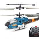 JXD Cobra Micro RC Helicopter w/Gyro
