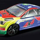 1/10 scale 4WD Drift RC Racing Car Type H