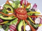 Mouthwatering Salad Recipes