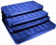 Texsport Value Line Air Beds (TX67001)