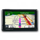 Garmin GPS (35244)