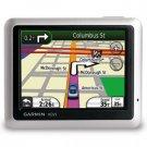 Garmin GPS (35239)