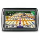 Garmin GPS (34638)
