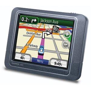 Garmin GPS (32627)