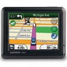Garmin GPS (35237)