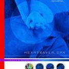 Heartsaver CPR (Adult, Child, Infant) & AED Certification