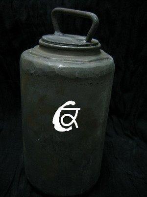 CK EXCLUSIVE Water Bottle of 1 Litre capacity