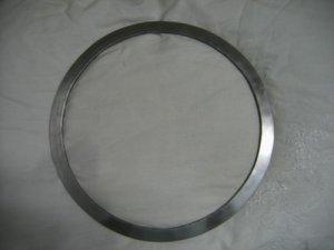 1.25cm wide Sarabloh Chakar