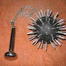 """Kandiala Gola - 5"""" Diameter Ball"""