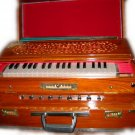 (FREE SHIPPING TO UK) Portable Scale Changer Harmonium