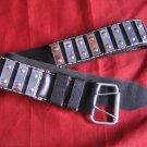 New Design Belt - Heavy & Strong