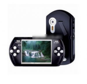 """3"""" TFT MP3/MP4 Player (256M-2G Build-in Memory Available), MP3/MP4 Players, Electronics"""