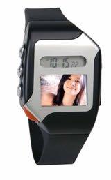 Digital watch Camera ( TDC-30CW ), Digital Cameras, Electronics, Electronics & Computers
